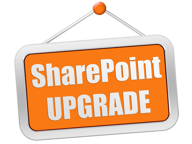 Build Business With SharePoint 2010