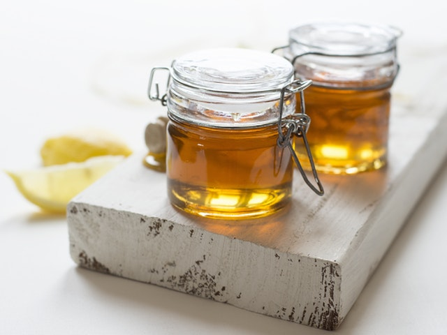 Three Key Valuable Honey Properties
