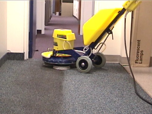 Carpet Cleaning Benefits For A Clean And Healthy Atmosphere